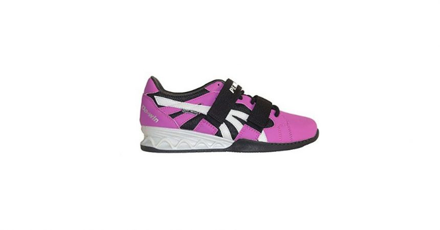 Pendlay Weightlifting Shoes For Women