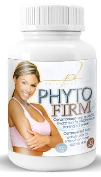 Phyto Firm